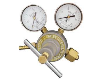 氮气减压阀图片